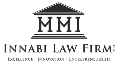 Innabi Law